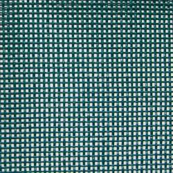 PES-Gewebe, ca. 450 g / qm, luftdurchlässig, Exklusiv