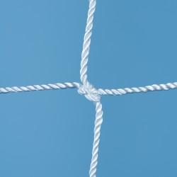 Abdecknetz für Container und Anhänger, 3,00 x 4,00 m