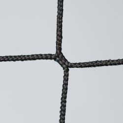 Heunetz 1,50 x 2,20 m