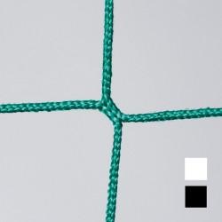 Netz aus PP hochfest, Maschenw. 45 mm, 2,3 mm ø