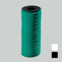Randleine, PP 3,0 mm ø, Rollenware