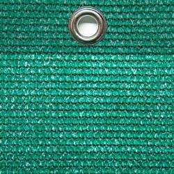 Polyethylen-Gewebe, luftdurchlässig, ca. 190 g / qm