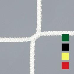 Netz aus PP hochfest, Maschenw. 45 mm, 2,5 mm ø