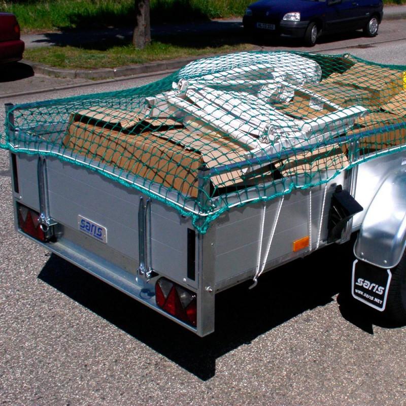 abdecknetz 2 00 x 3 00 m dekra vdi maschenw 45 mm pp knotenl 3 mm. Black Bedroom Furniture Sets. Home Design Ideas