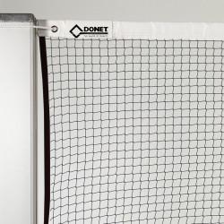 Badminton-Trainingsnetz