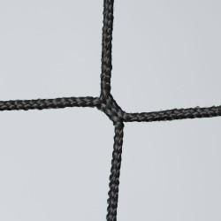 Deponienetz, 50,0 x 3,0 m, Garnstärke 2,3mmø