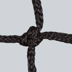 Lastentransportnetz, Nutzlast bis 1,5 to, 5,0 x 5,0 m