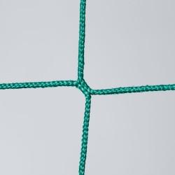 Abdecknetz für Container und Anhänger, 2,50 x 3,00 m